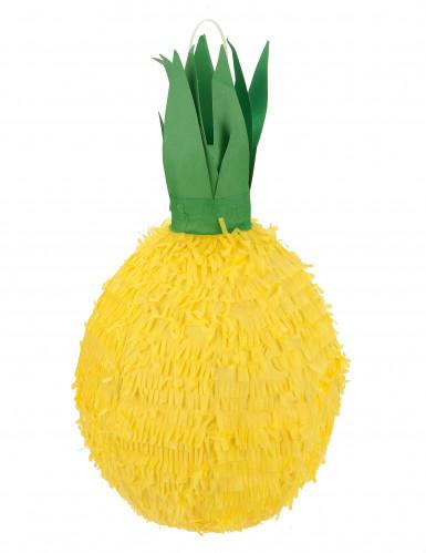 Pignatta a forma di ananas