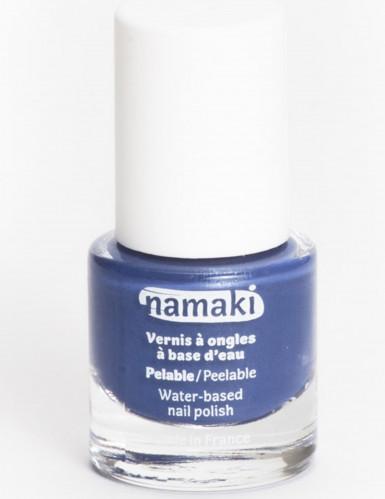 Smalto per unghie di colore violetto da 7,5 ml Namaki Cosmetics ?