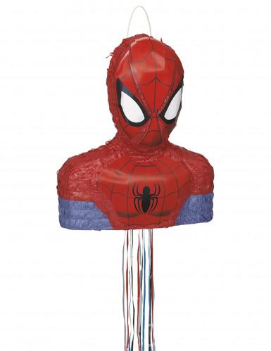 Pentolaccia a forma Spiderman™