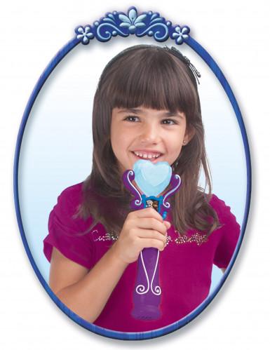 Microfono registratore Elsa <br />- Frozen™-1