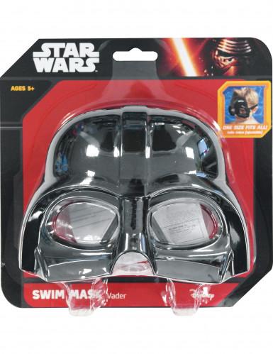 Maschera subacquea di Dart Fener™ da bambino-1