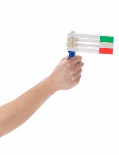 Raganella Italia-1