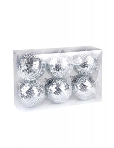 6 sfere stroboscopiche-1
