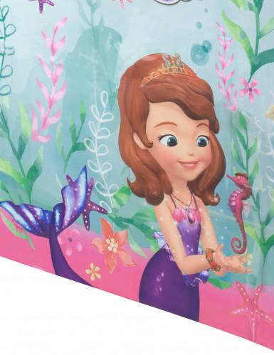 Tovaglia plastificata Sofia la Principessa™-1