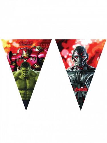 Festone bandierine Avengers™