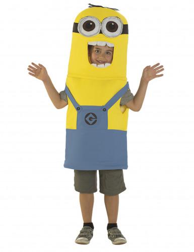 Costume Minions™ per bambini