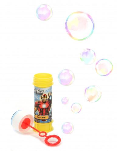 Bolle di sapone Avengers™ -2