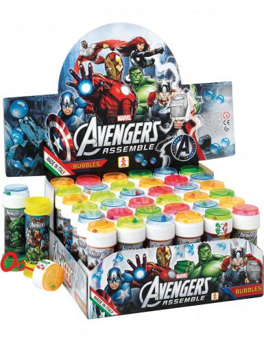 Bolle di sapone Avengers™ -1