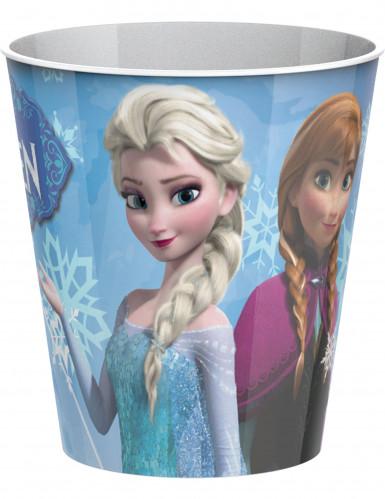 Bicchieri di plastica Frozen™