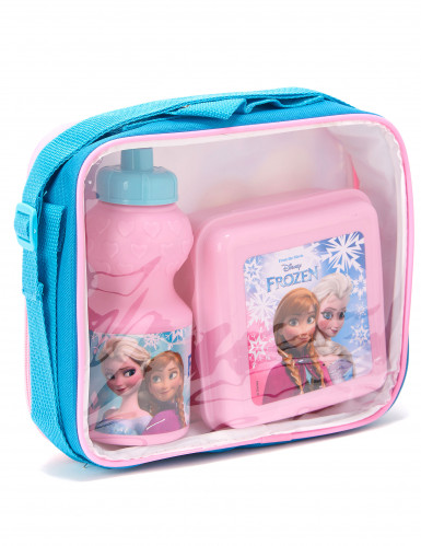 Kit per merenda di Frozen™-1