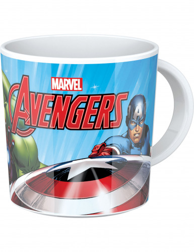 Tazza in melamina Avengers™