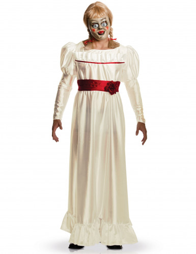 Costume Annabelle™ adulto