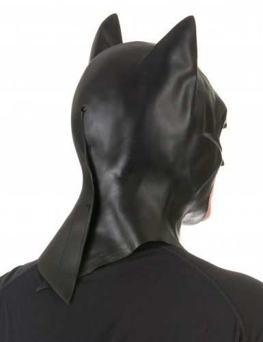 Maschera da pipistrello adutlo-1