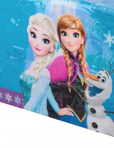 Tovaglia in plastica Frozen™ -1