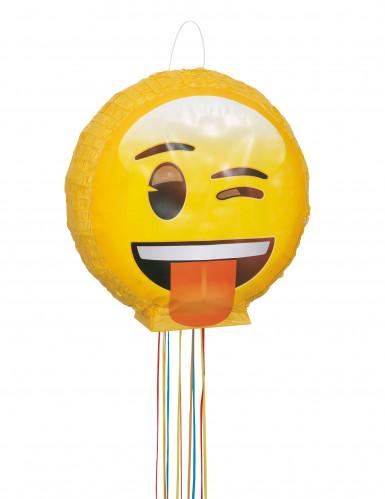 Pignatta 3D Emoji™