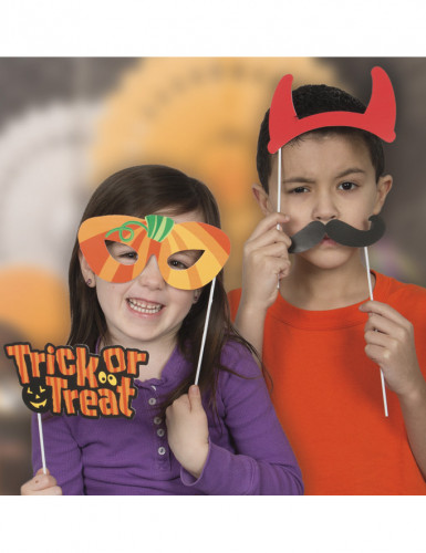 Kit photobooth Halloween-1