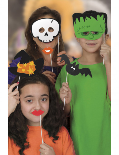 Kit photobooth Halloween-2