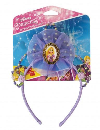Tiara Rapunzel™ per bambina-1