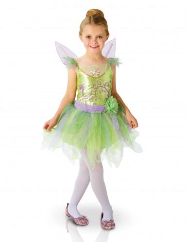 Costume lusso Trilli™ per bambina
