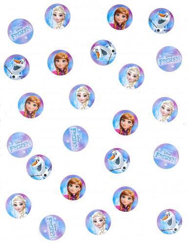 Coriandoli di Frozen™-1