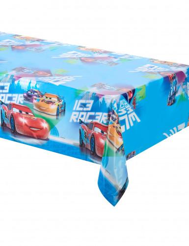 Tovaglia di plastica Cars Ice™