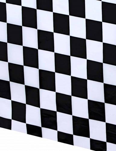 Tovaglia di plastica Racing-1