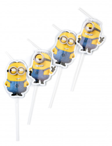 timeless design ec26e d5947 6 cannucce lovely Minions™