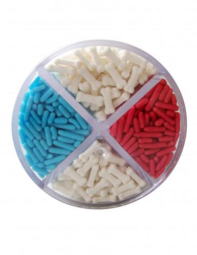 Confetti di zucchero Paw Patrol™-1