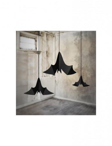 3 pipistrelli da appendere-1