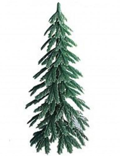 Albero Di Natale Jpeg.Decorazione Per Dolci Di Plastica Albero Di Natale Su Vegaooparty Negozio Di Articoli Per Feste