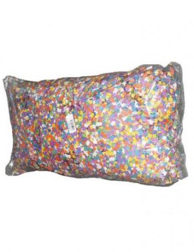 sacco coriandoli multicolor 5 kg-1