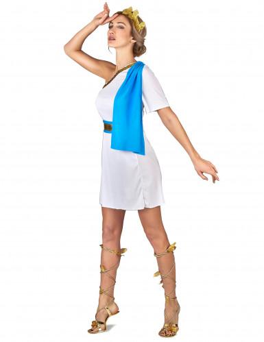 Costume da imperatrice greca da donna-1
