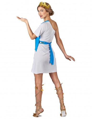 Costume da imperatrice greca da donna-2