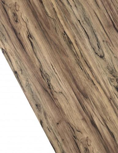 Runner da tavola effetto legno-1