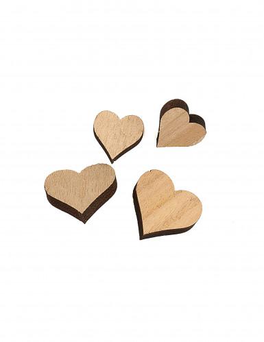 12 cuori di legno-1