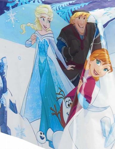 Tovaglia in plastica di Frozen™ 120 x 180 cm-1