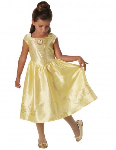 Costume di Bella™ per bambina - il film