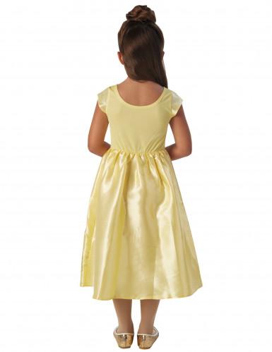Costume di Bella™ per bambina - il film-1