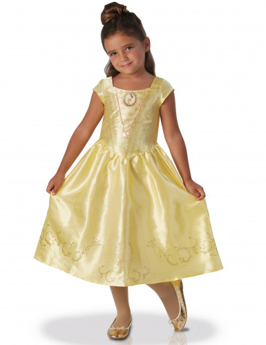 Costume di Bella™ per bambina - il film-2
