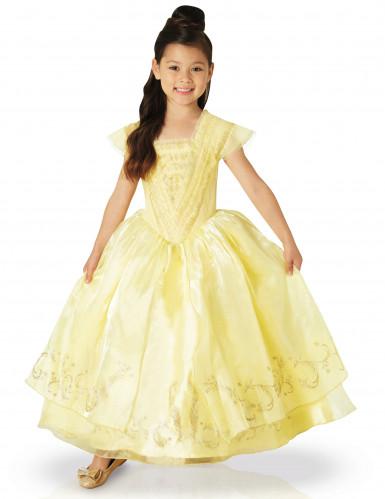 Travestimento premium da Belle™ per bambina