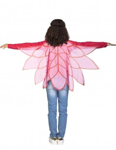 Cofanetto costume Gufetta Super Pigiamini per bambino-3