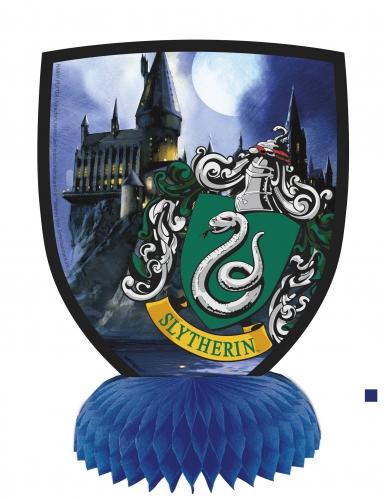 Kit 7 decorazioni Harry Potter™-4