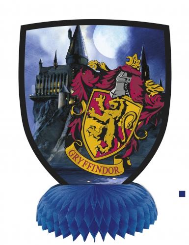 Kit 7 decorazioni Harry Potter™-5
