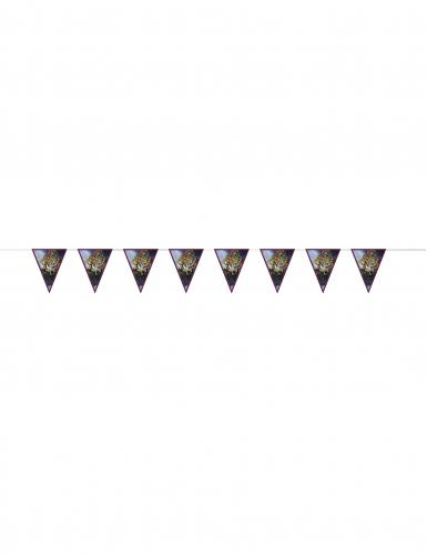 Kit 7 decorazioni Harry Potter™-3