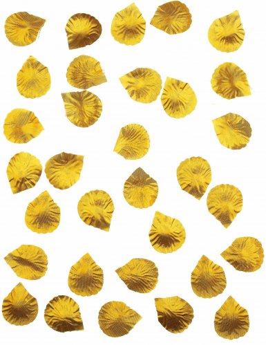 288 petali dorati-1
