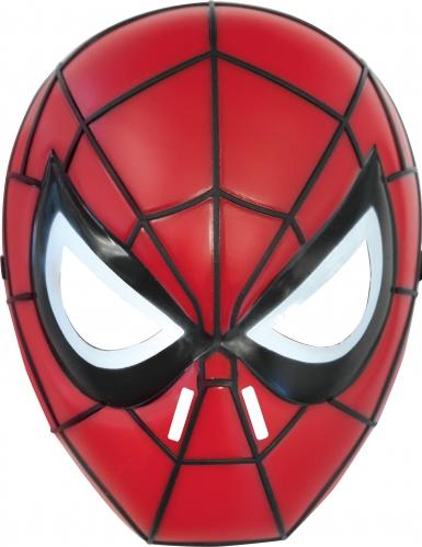 Maschera di Spiderman Ultimate™ per bambino