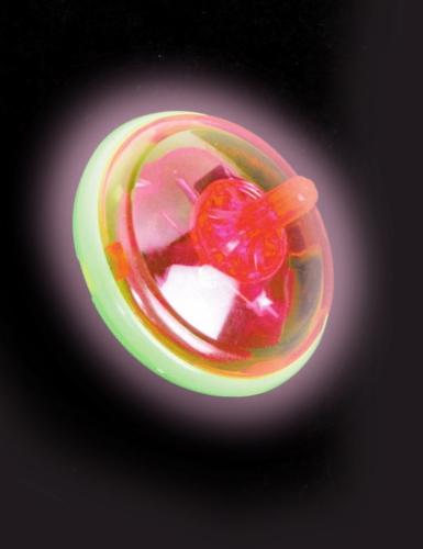 Trottola luminosa per pignatta-1
