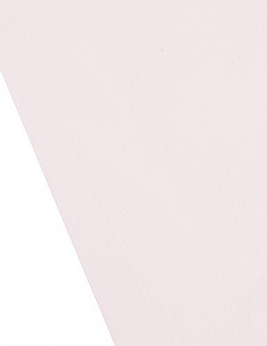 Rotolo di tulle decorativo rosa-1