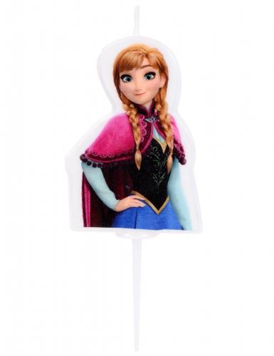 Candelina di compleanno Anna™ 4.5 cm