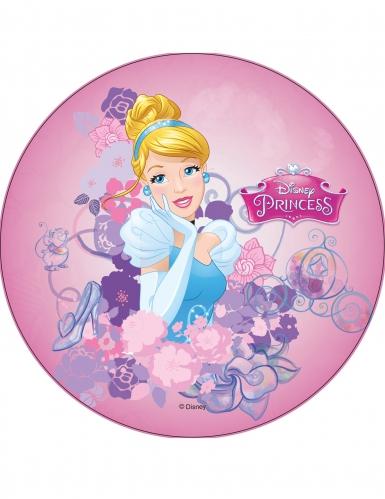Disco di ostia della Disney™ Cenerentola